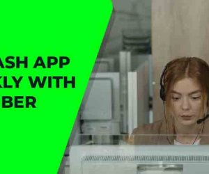Contact cash app team quickly with phone number